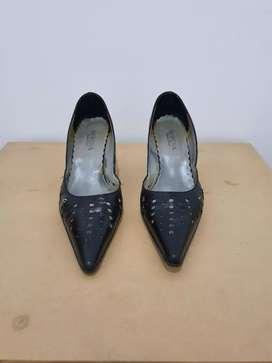 Zapatos stilletos Morena - nro 39