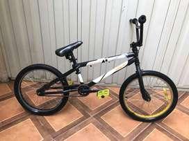 Bicicleta Concord II Primaxi