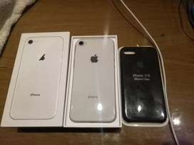 Iphone 8 64 GB