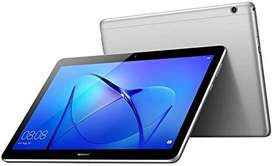 "Tablet Huawei Mediapad T 3 10"" + Funda Original"