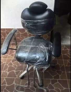 Se vende sillas salón de belleza