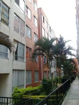 Vendo apartamento precio 93000000 negociable