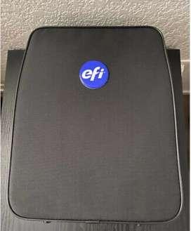 Espectrofotómetro EFI ES-1000