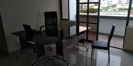 Oficina Centro de Neiva