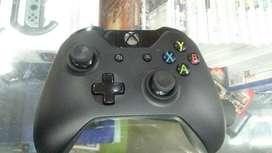 Control Xbox One 3.5mm