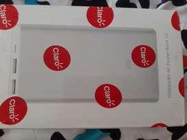 Bateria portatil Mi power bank 2s