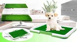 Bandeja Portatil Para Mascotas Perros Gruponatic Independencia