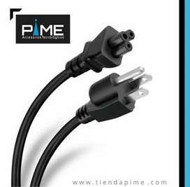 Cable de Trebol para Cargador