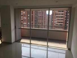 Apartamento en Venta San German Medellin Oportunidad de Lujo