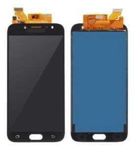 Display Samsung J7 Pro Copia Y Original