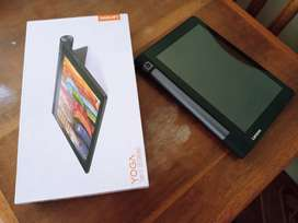 Tablet YOGA Tab 3 / by Lenovo / YTT3-850F