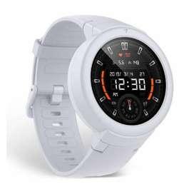 Xiaomi Amazfit Verge Lite Smartwatch Gps Inteligente