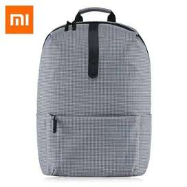 Mochila marca Xiaomi 20L Leisure Backpack