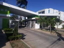 Vendo Apartamento Mirador De La Sierra 2