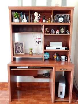 Mueble de Computo