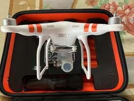 Vendo Drone DJI Phantom 3 Rionegro - Antooquia