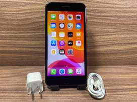 Iphone 7 plus 128gb Tigo