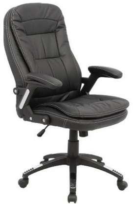 Se vende silla gerencial