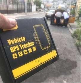 GPS RASTREO LOCALIZADOR SATELITAL VEHICULO AUTO MOTO CARRO CAMION, CAMARA VIGILANCIA SEGURIDAD, ALARMA CASA