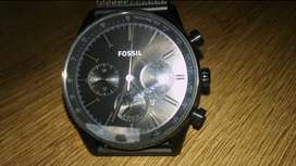 Vendo reloj