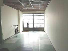 Casa sector Santa Isabel Ronda Virtual Inmobiliaria S.A.S