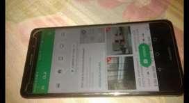 Barato Huawei P9 Lite