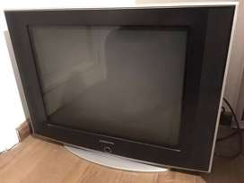 """Televisor Samsung 29"""" FUNCIONANDO"""