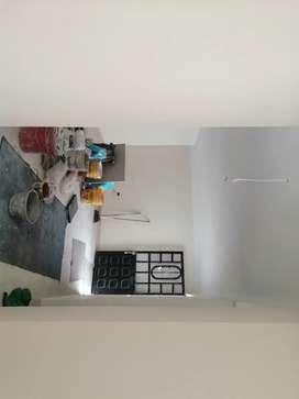 Soy pintor de casas y oficinas e estucador y instalador de techos en pvc y drewooll divisiones enchape toto en remodelac