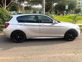 VENDO BMW 116i Kit M