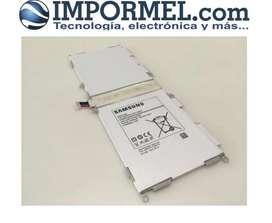 Bateria Original Samsung Tab 4 T530 T531 T535