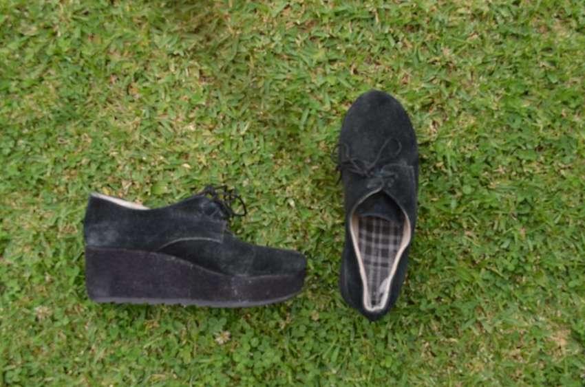 Zapatos talle 39 0
