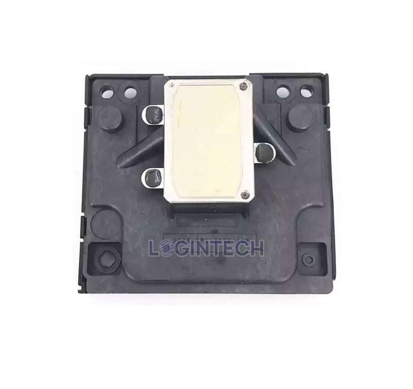 Cabezal de impresión Epson L200 F181010 L200-tx125-tx300-tx200