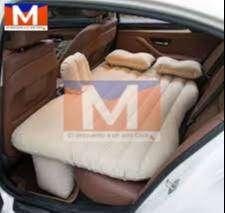 Colchón Para Carro Inflable Cama, Sofa, Ideal Para Viajes
