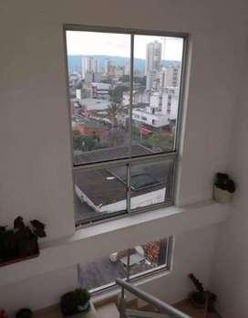 Venta Apartamento duplex  + terraza privada , gran oportunidad !!! Nuevo soto mayor