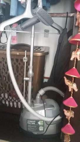vendo planchador