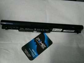 Bateria Portátil Hp Oa03