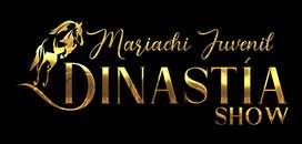 MARIACHI JUVENIL DINASTIA SHOW