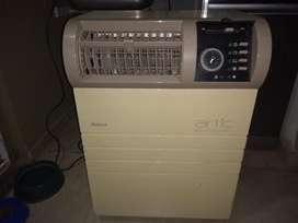 Aire Acondicionado Portátil 2000 Frig.