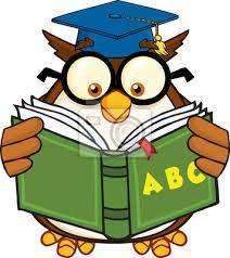 Traductor técnico o literario, traducciones de español a ingles o francés  y de ingles o francés a español.
