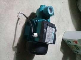 Bomba de agua de 1/2 HP