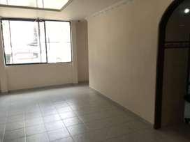 Apartamento en San Fernando - 3 Alcobas, 2 Baños, 1 Garaje