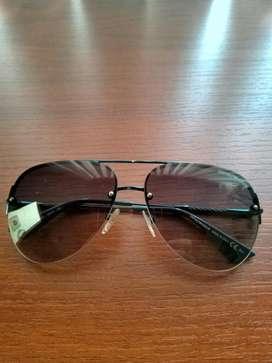 Gafas Emporio Armani,originales,usadas
