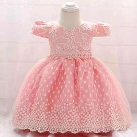 Vestidosde niña