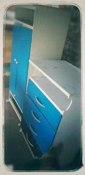 Muebles . De dormitorio