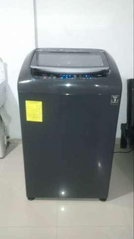 Vendo lavadora automatica wrilpool