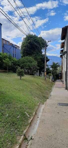 En venta acogedora casa unifamiliar