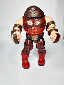 Marvel Legends - Juggernaut -