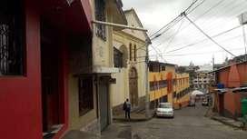 Vendo hermosa casa en San José de Chimbo