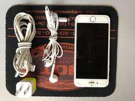 iPhone 6s 16gb, Cuenca