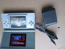 Vende.   Nintendo.ds